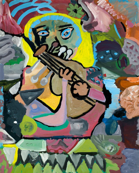 0008 Man with a Guitar 2-w800-h600